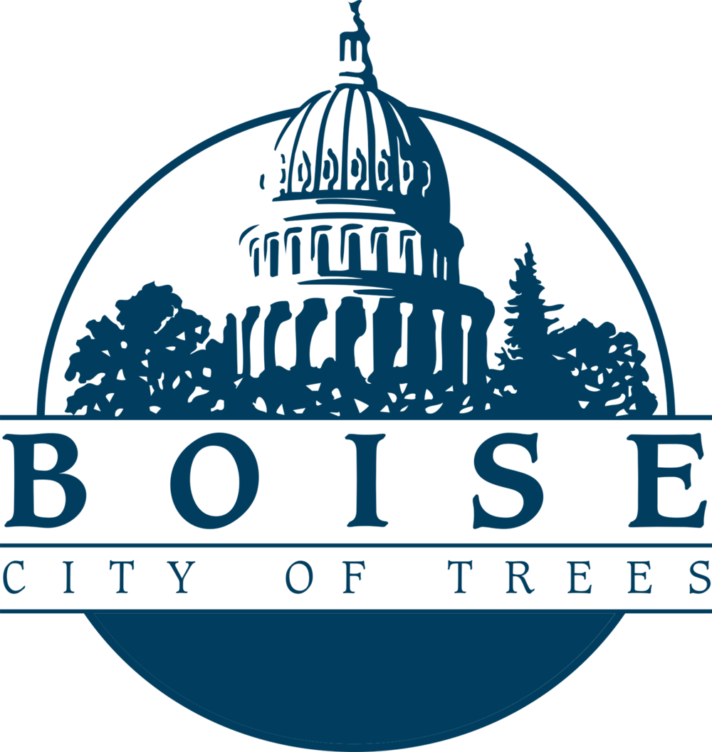 city of boise big.png