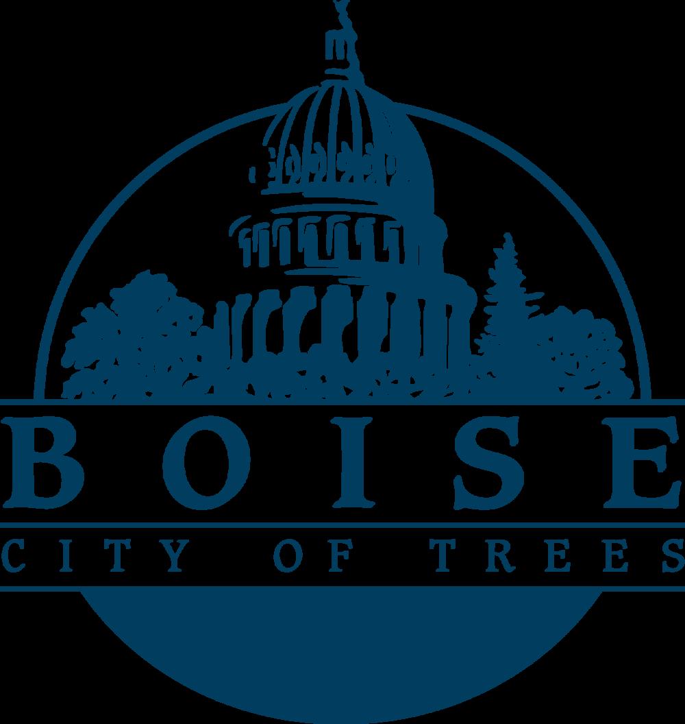 city of boise big.png