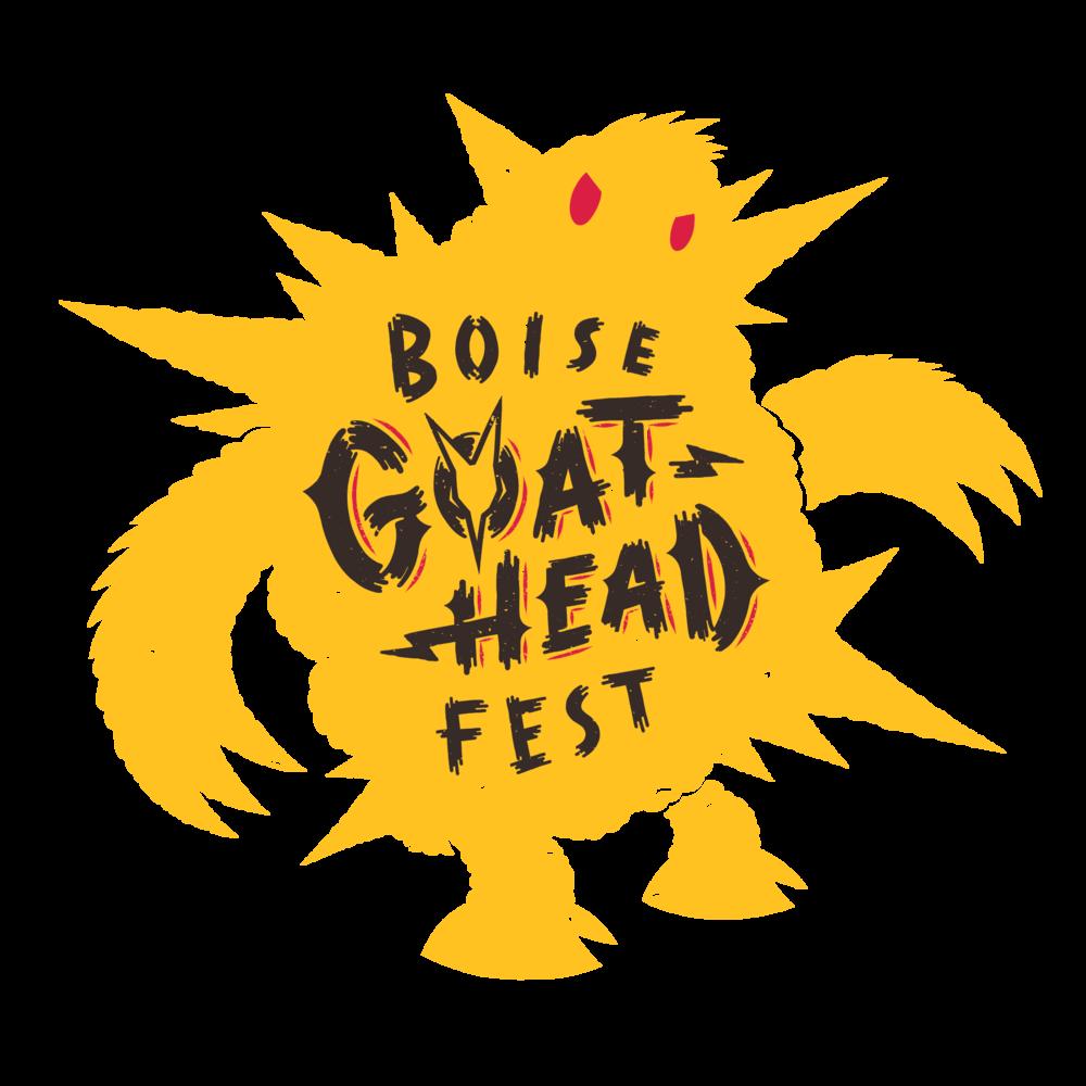 BoiseGoatHeadFest_Logo-16.png