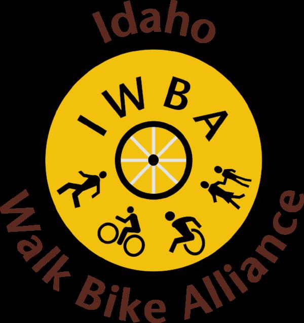 Idaho Walk Bike.png