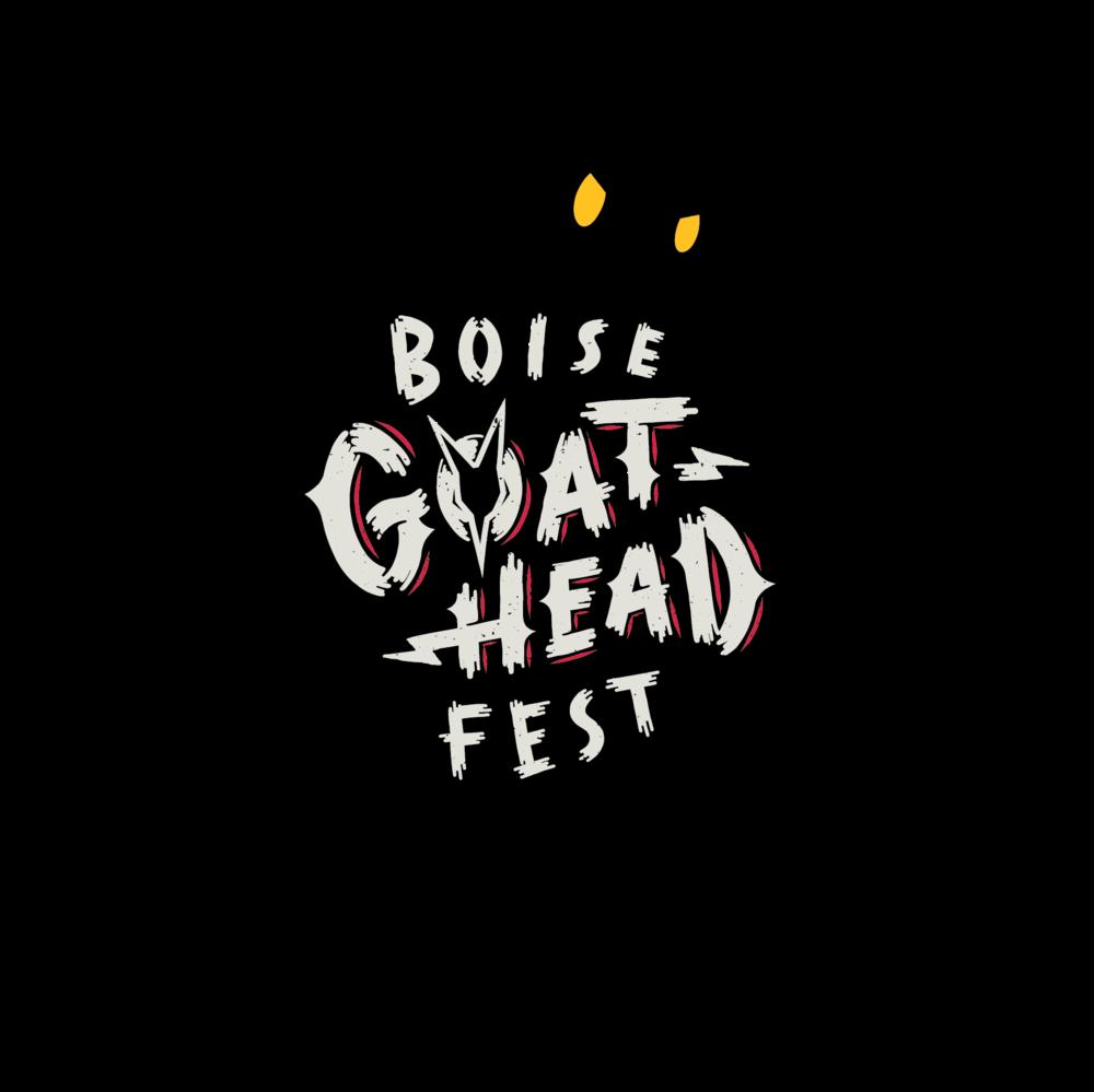 BoiseGoatHeadFest_Logo-13.png