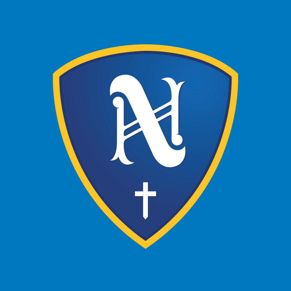 Northside Christian School - A Christian preschool, kindergarten, elementary, junior and senior high school.