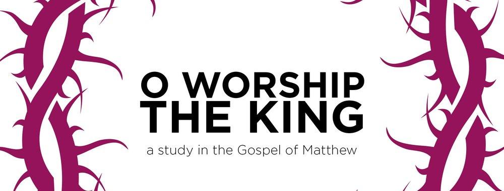 Matthew-Feature-Slide.jpg