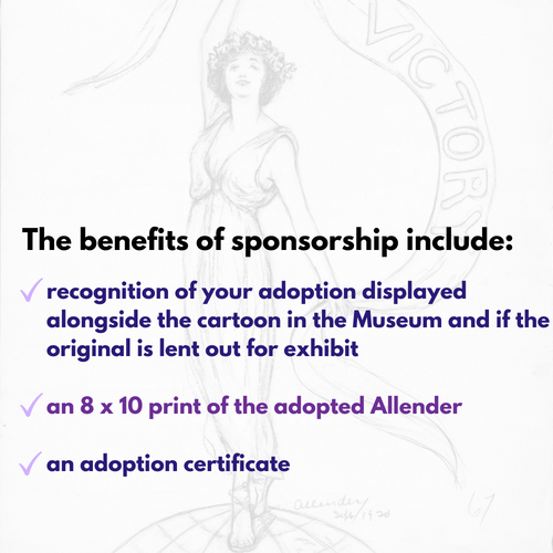 Allender Exhibit Graphic.jpg