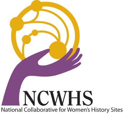 NCWHS Loog.jpg