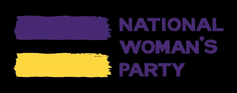 NWP_Logo_Full.png