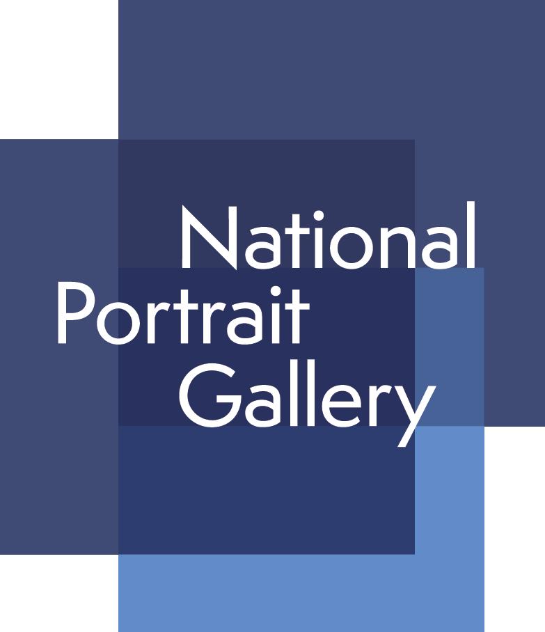NPG_logo_blue.png