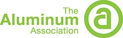Aluminum Association Logo.jpg