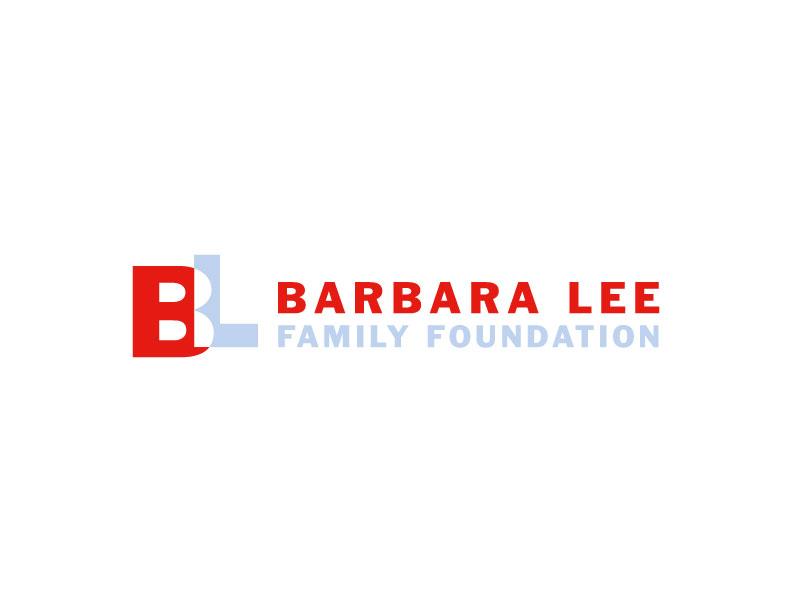 BLFF Logo.jpg