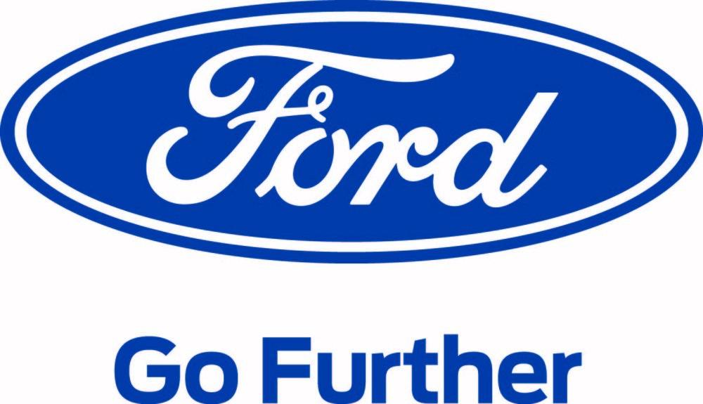 Ford Motor Company Logo.jpg
