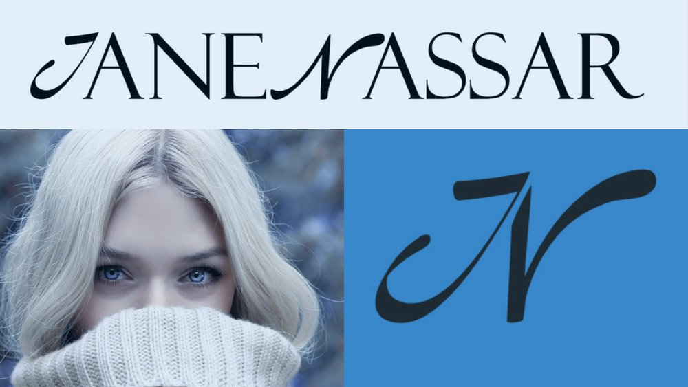 Jane-Nassar-anti-aging-beautician