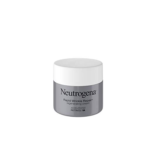 neutrogena-rapid-wrinkle-repair2.jpg