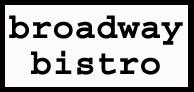 broadwaybistrologo.jpg