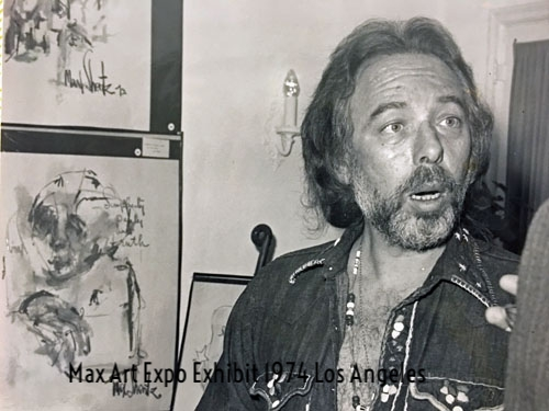 Max in early 70's.jpg