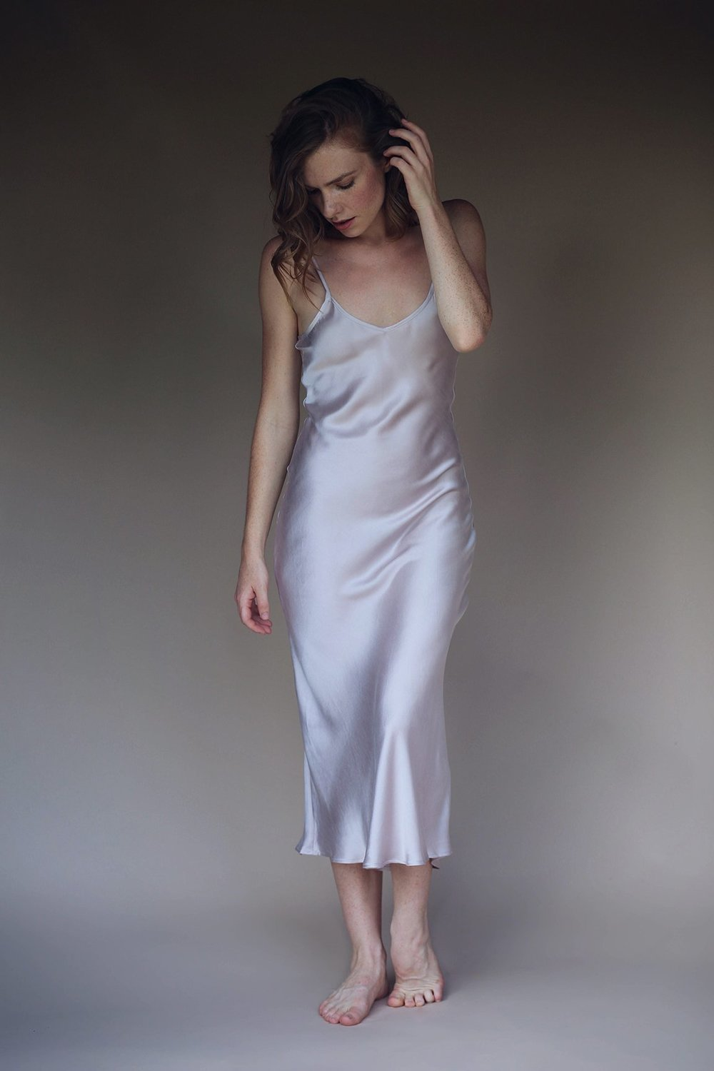 Doyenne the Label - Turn Heads at Your New Years Party With This timeless, Ethical Brand