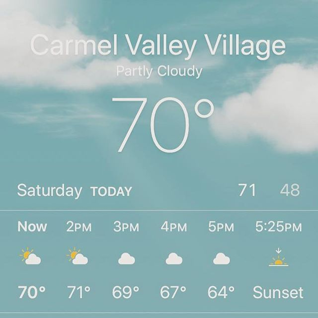 It's a great day for #winetasting! Join us in Carmel Valley.  Open till 6 today! . . . . . #wine #winery #winetasting #winelover #winelovers🍷 #winestagram #winenight #wineglass #winery #winewinewine #winemaking #carmelvalley #monterey #montereybayarea