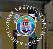 trevisani-logo.jpg