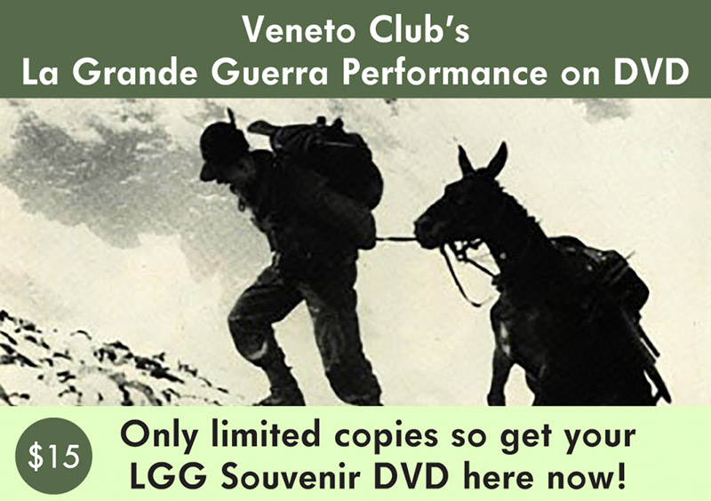 LGG_Website.jpg