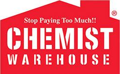 Chemist Warehouse 153.jpg