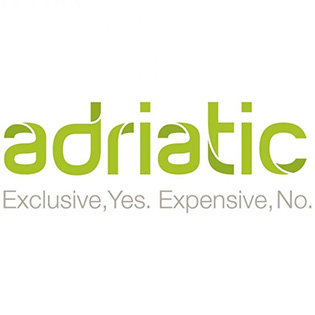 adriatic 315.jpg