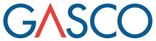 Gasco-Logo-315.jpg
