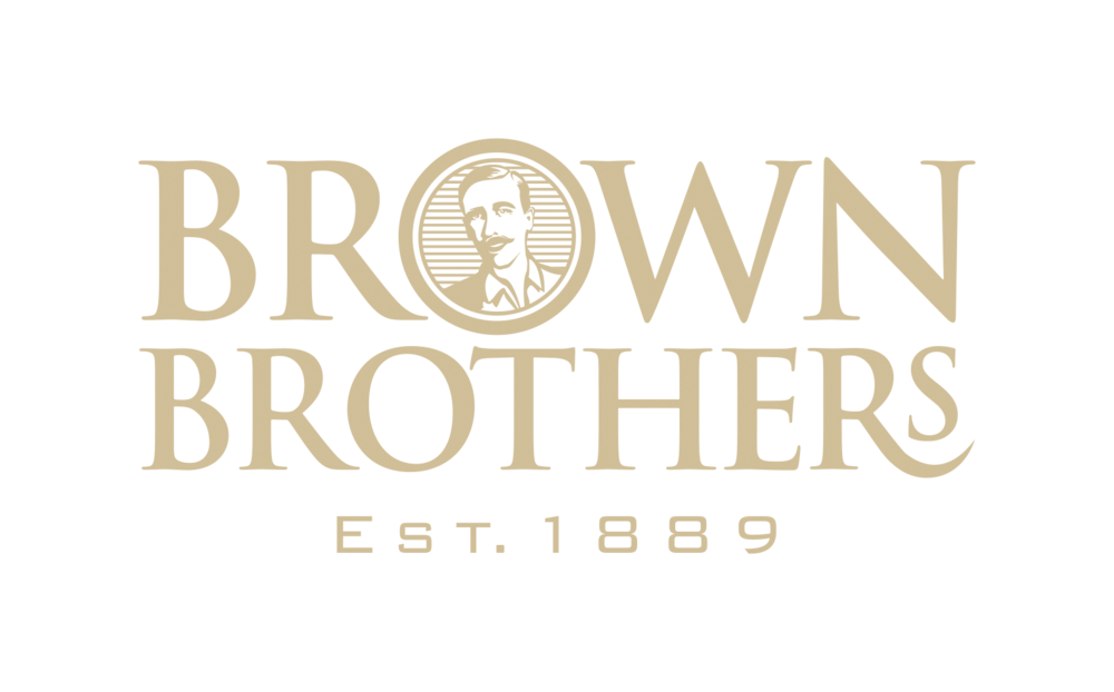 Brown Brothers.png