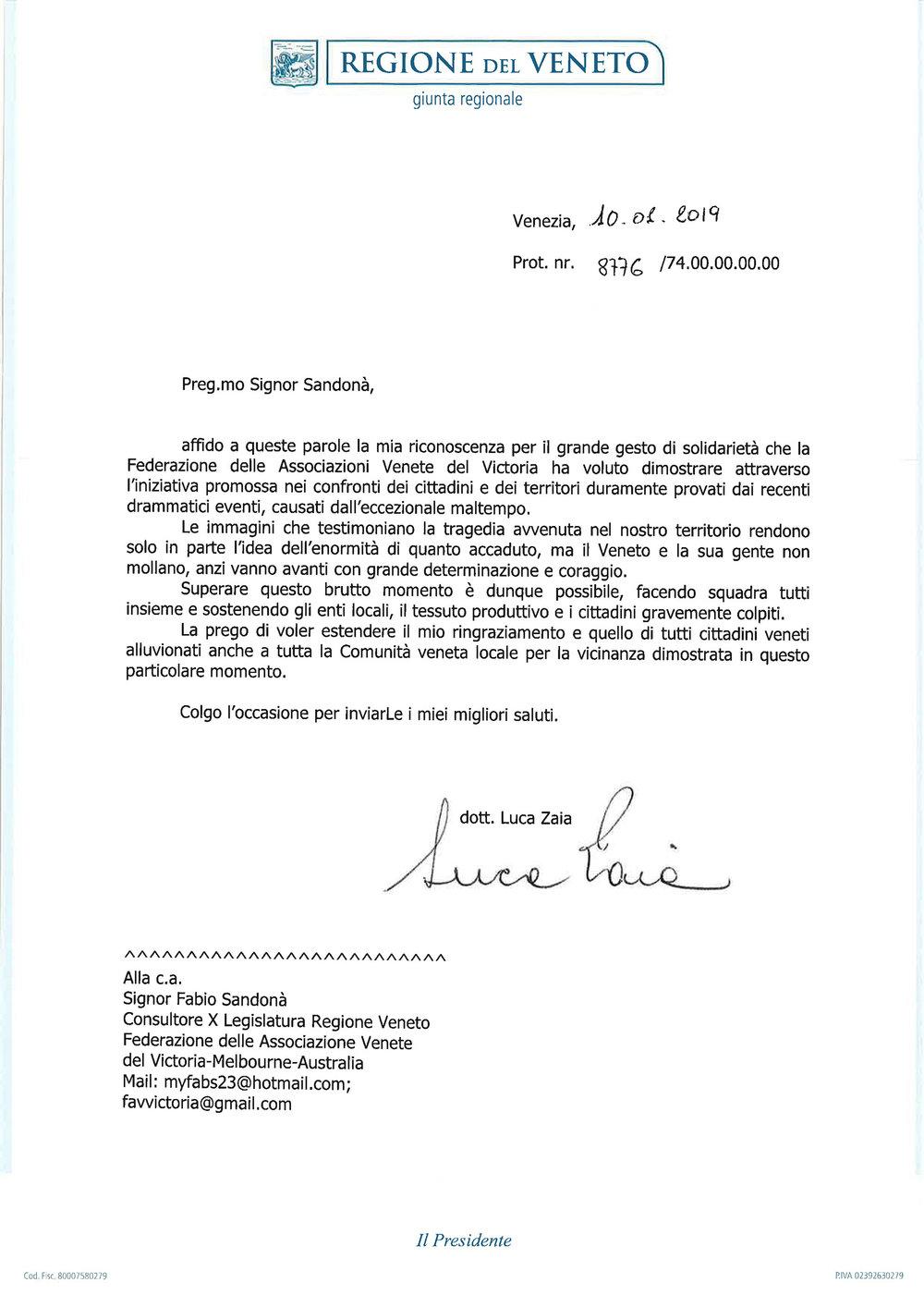 Presidente Luca Zaia per FAV Vic.jpg