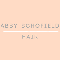 Abby Schofield Hair