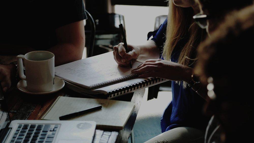 留学生规划项目 - 从此,开启人生新篇章