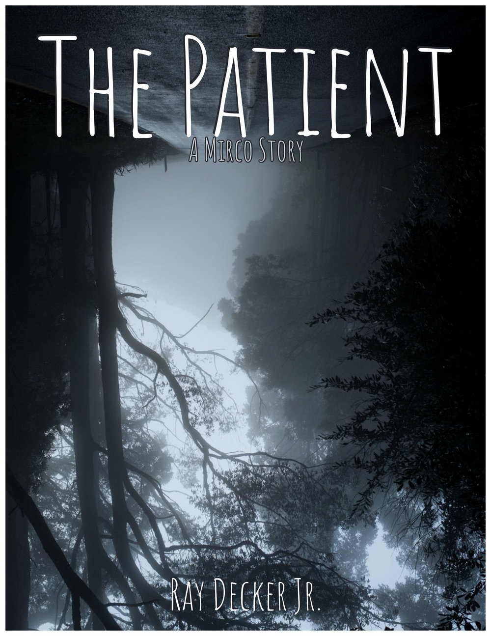 The Patient - A nightmarish exchange between a Doctor and a Patient takes place.Q: What is a Micro-Story?A: It's a super short story typically told in 1,000 words or less.Q: How Long of a Read is A Micro-Story?A: Depending on your reading speed, it could take as little as a few minutes.Q: Why should I read Micro-Stories?A: Some people talk about wanting to read more, Micro-Stories are a gateway for those who don't read enough who wish to read more or for those who love reading any and everything.Q: How much does a Micro-Storie cost?A: ALL Micro-Stories published by Ray Decker Jr. are COMPLETELY FREE!
