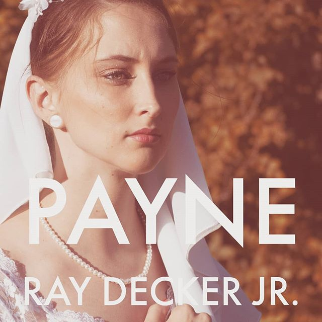 PAYNE (formally known as A Perfect Life) By Ray Decker Jr.  More Updates Coming Soon!!! #face #skin #beauty #head #chin #forehead #cheek #albumcover #ear #girl #eyelash #brownhair #longhair #haircoloring #font #neck #swag #instapic #smile #lady #photooftheday #igers #sweet #pretty #cool #friends #instagramers #photography #love #weddingdress