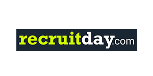 Recruitday.com - Recruitday.com is an online recruitment platform that enables businesses to attract high quality candidates, connect with them instantly, and hire the best fit for their companies.