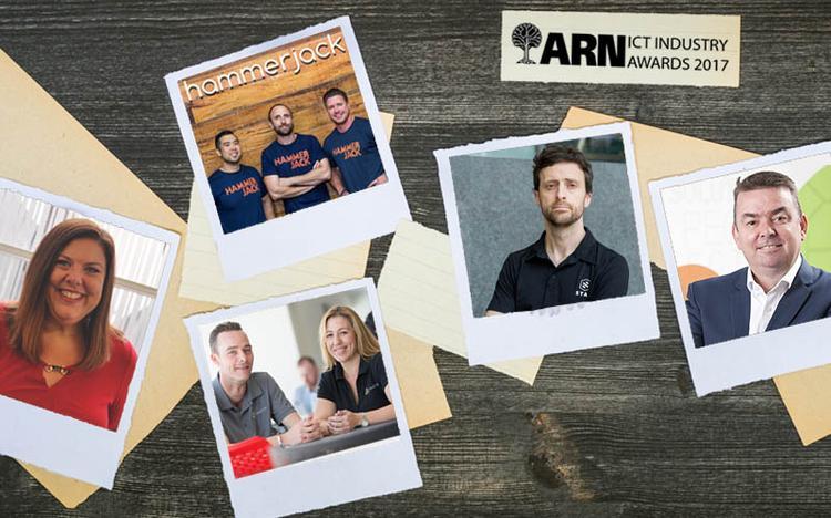 startup_arn_awards_2017.jpg
