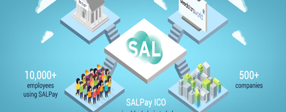 PH-fintech-firm-Salarium-raises-13.5m-in-ICO-1440x564_c.jpg