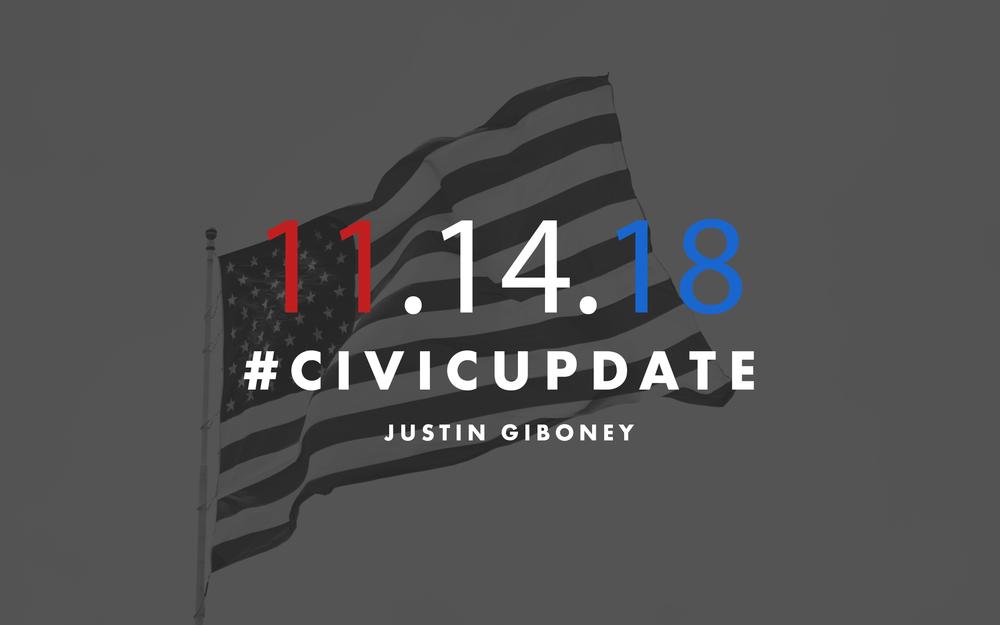 CivicUpdate_11142018.png