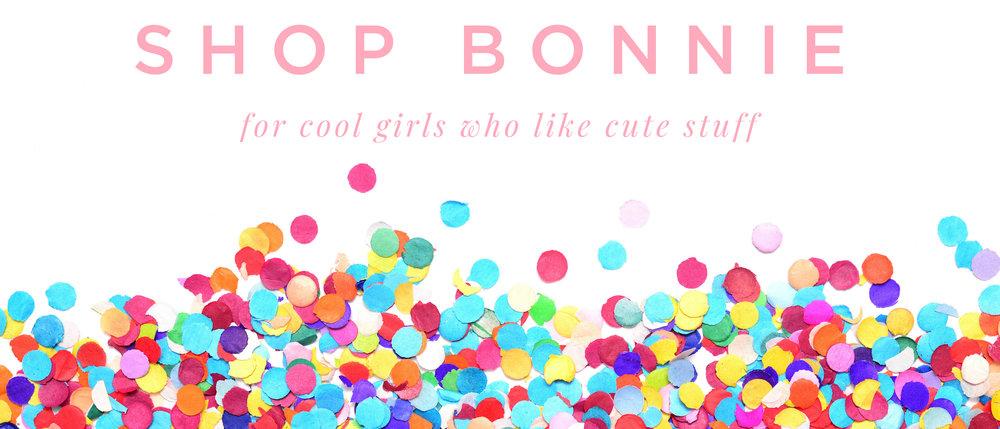 shop bonnie.jpg