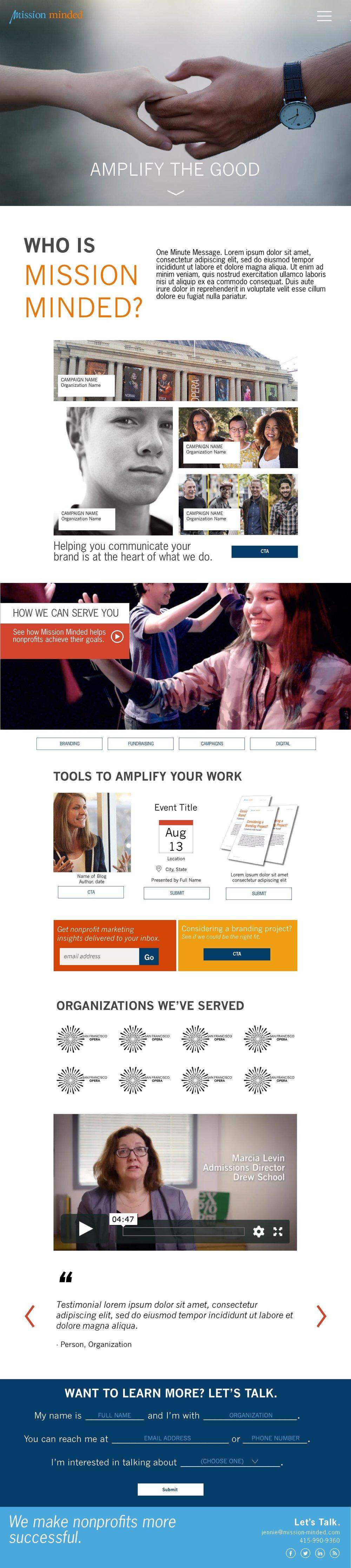 Homepage .jpg