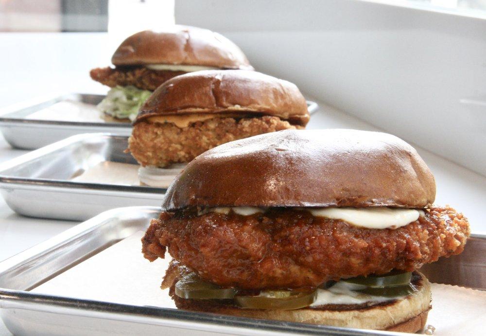 10qChicken-sandwiches.jpg