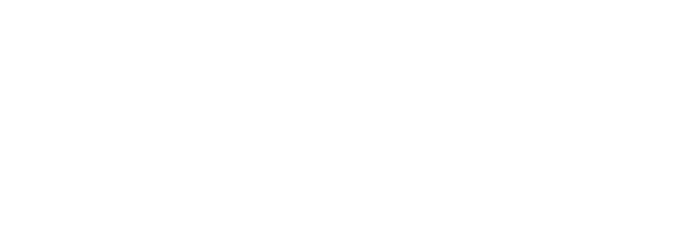 The Property Factory