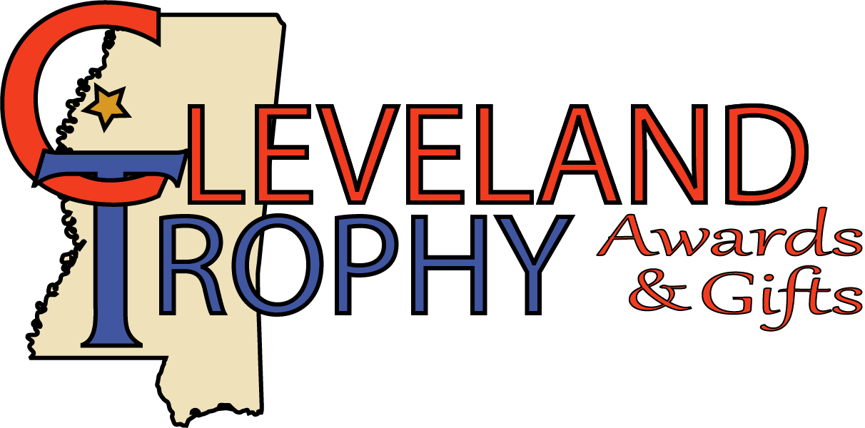 Cleveland Trophy