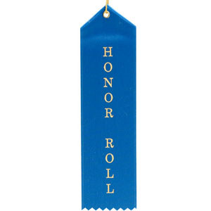 HONOR_ROLL_-_BLUE_prd_3065_l_SR-1180.jpg