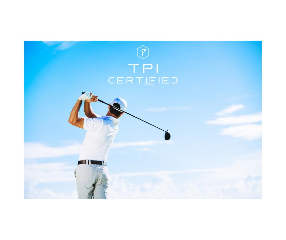 Golf Performance TPI.png