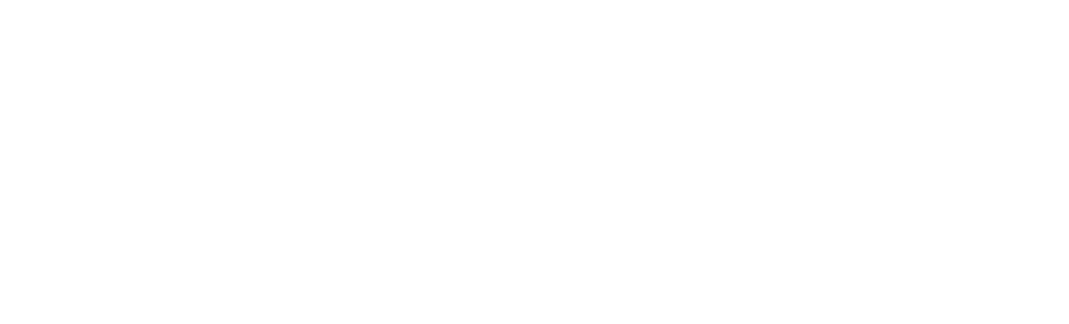 Kimoyo Fellowship