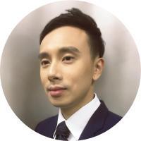 Yao Long.jpg