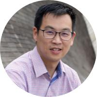 Chun Chuan.jpg