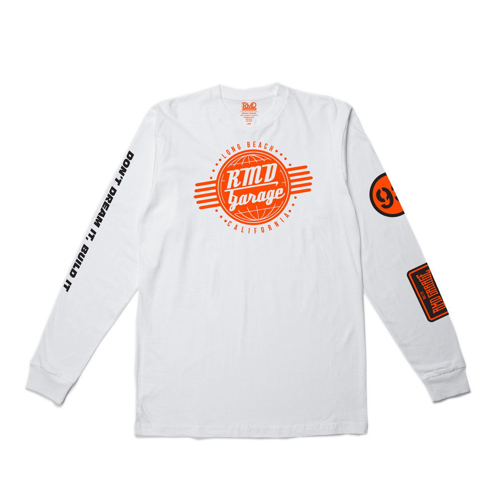 Long Sleeve_White artwork placement A.jpg