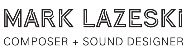 MLazeski-Logo-Black.png