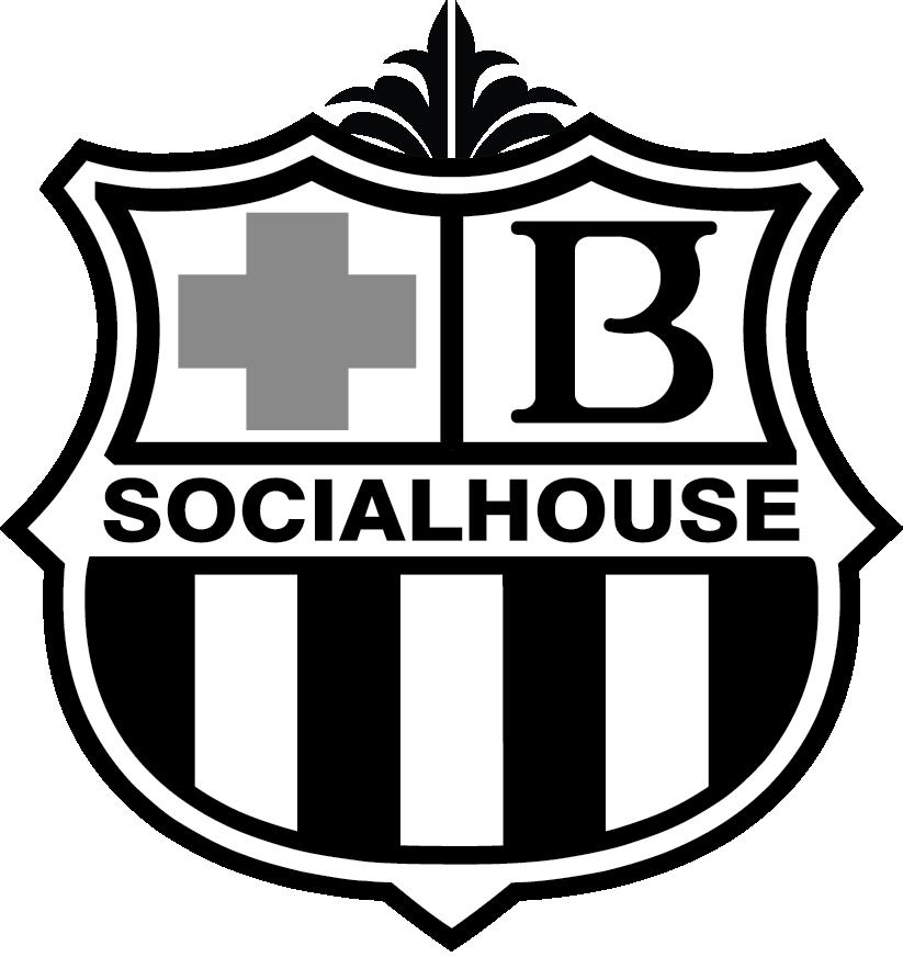 Browns-BW_logo.png