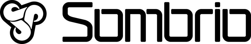 SO_15S_Logo_Black.jpg