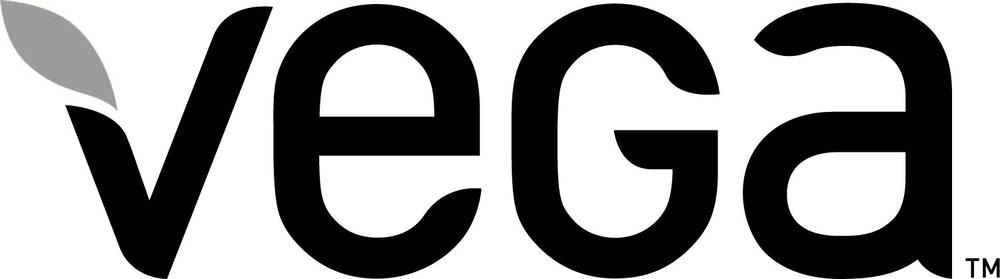 Vega_Logo_BW.png